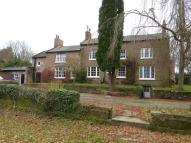 6 bedroom Farm House for sale in Park Lane, Endon ...