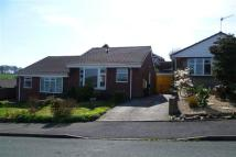 Botham Drive semi detached property to rent