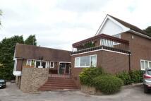 4 bedroom Detached house for sale in Cheddleton Road...