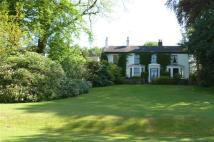 8 bed Farm House for sale in Dunwood Lane, Endon...