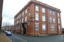 2 bedroom Flat to rent in Staffordshire