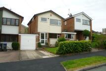 Link Detached House to rent in Wallbridge Drive, Leek...