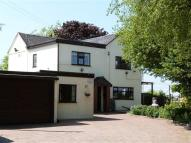 3 bed Detached home for sale in Bridge Farm...