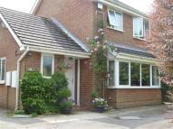 3 bedroom Detached house in Westwood Park Drive...