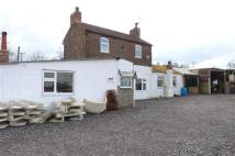 2 bed Farm House in Eaves Lane, Werrington...