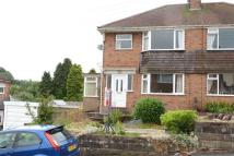 3 bed semi detached property for sale in Westwood Park Avenue...