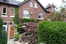 3 bedroom Town House for sale in Westwood Road, Leek...