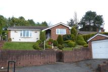 Detached Bungalow in North Street, Leek...