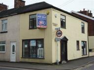 Commercial Property to rent in Brunswick Street, Leek...