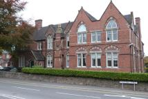 1 bed Apartment for sale in Sugden House, Leek...