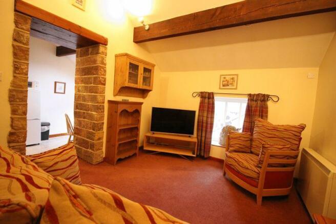 Cottage 2  - L...