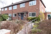 Flat for sale in Westwood Heath Road...