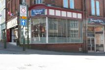 property to rent in St Edward Street, Leek, Staffordshire, ST13 5DR