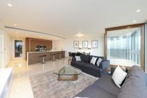 2 bed Flat for sale in St. George Wharf, SW8