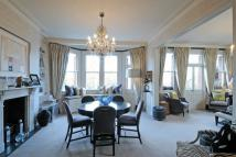 3 bed Flat in Prince of Wales Mansions...