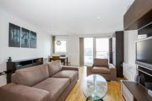 Flat to rent in Viridian Apartments...