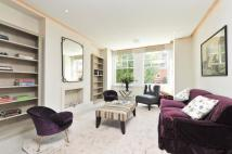 Flat for sale in Albert Bridge Road, SW11