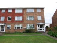 2 bedroom Flat to rent in Sycamore Court Sycamore...