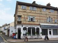 1 bed Flat in Walton Road, East Molesey