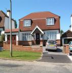 Tudor Detached house to rent