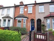 3 bedroom property to rent in South Lane New Malden