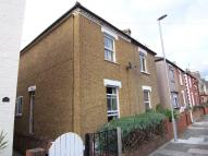 2 bedroom Cottage to rent in Northcote Road New Malden