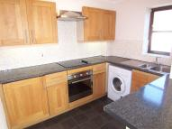 Flat to rent in St Andrews Court Dukes...