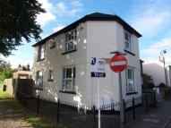 1 bed Apartment in Alma Road Esher