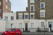 3 bedroom Terraced property for sale in Clarendon Street, SW1V