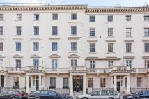 5 bedroom Terraced house to rent in Eccleston Square, SW1V