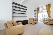 4 bedroom Terraced property in Cambridge Street, SW1V