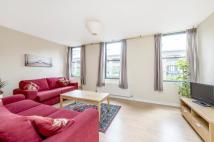 3 bed Terraced house for sale in Rampayne Street, SW1V