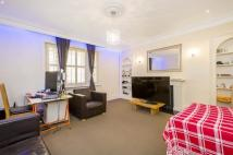 1 bed Flat in Carlisle Place, SW1P
