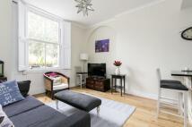 2 bedroom Flat in Lupus Street, SW1V