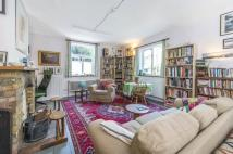 3 bedroom Detached home for sale in Gorst Road, SW11