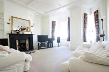 Flat to rent in Marjorie Grove, SW11