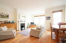 3 bedroom Flat to rent in Leathwaite Road, SW11