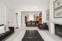 5 bedroom Terraced home to rent in Granard Road, SW12