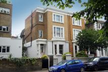 Flat for sale in Edith Grove, SW10