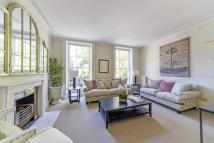 4 bedroom Terraced home to rent in Alexander Square, SW3
