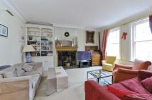 3 bed Flat for sale in Priory Mansions...