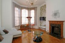 1 bedroom Flat in Cadogan Gardens, SW3