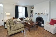 2 bedroom Terraced home in Billing Road, SW10