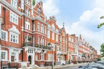 2 bedroom Flat to rent in Lennox Gardens, SW1X