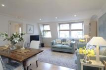 2 bedroom Flat to rent in Lee House...
