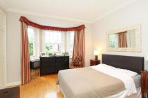 2 bed Flat to rent in Sloane Gardens, SW1W
