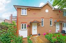 2 bedroom Terraced home for sale in Woodlawn Close, SW15