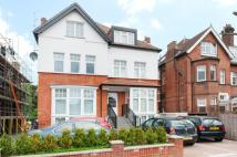 3 bedroom Flat for sale in West Hill, SW15