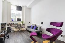 1 bed Flat for sale in West Hill, SW15