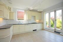 5 bedroom semi detached property in Rusholme Road...